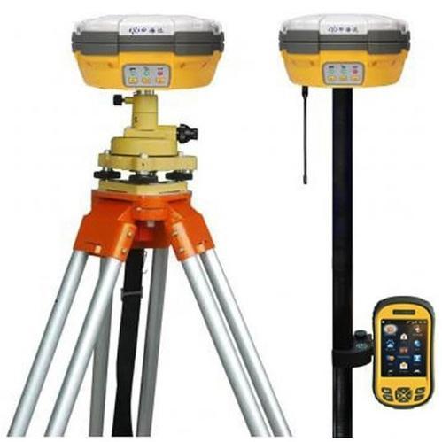 Asiacom | Product: Hi-Target RTK V30 GNSS